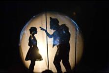 Une Alice survitaminée pour donner du sens à 2015