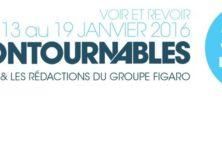 Incontournables UGC 2016 : 3€50 pour revoir les meilleurs films de l'année du 13 au 19 janvier