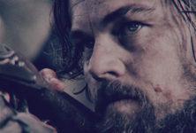 Golden Globes : triple sacre pour « The Revenant »