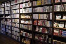 Le top des mangas de l'année 2015 : 30 séries immanquables