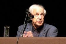 Playlist : Pierre Boulez en cinq compositions et cinq directions