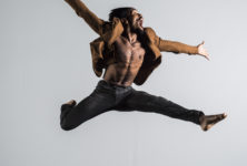 «Street Dance Club» au Festival Suresnes cités danse : à découvrir