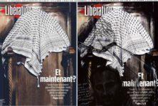 Polémique autour d'Israël : Lorsqu'un état via son ambassade demande le retrait d'une œuvre…