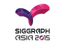 [Live Report] Siggraph Asia 2015 : Salon incontournable de l'animation et des arts numériques
