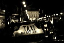 Réserver son taxi via Uber… ou presque