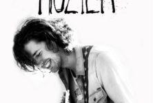[Live report] Hozier au Folies Bergère