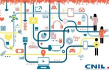 [Interview] La CNIL : « toute personne est donc concernée par la gestion de ses données personnelles »