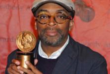 Nominations exclusivement blanches : ça chauffe à l'Académie des Oscars !