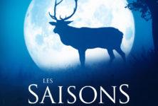 [Critique] « Les saisons » : odyssée documentaire de Jacques Perrin et Jacques Cluzaud