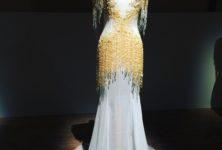 Lan Yu: une haute couture venue de Chine