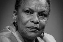 Gouvernement : démission de la Garde des Sceaux Christiane Taubira