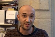 « Là-haut sur la montage » : rejoindre Pierre Bailly