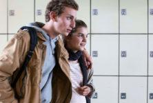 Premiers Plans : « Keeper » de Guillaume Senez sacré Grand prix du jury