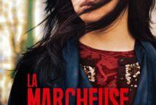 [Critique] « La Marcheuse » de Naël Marandin, une plongée au coeur de la prostitution à Belleville