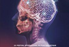Clôture du 23eme Festival du Film Fantastique de Gérardmer : Un festival en débat