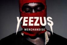 Kanye West : son 7ème album retransmis en salles !