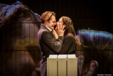 « Le Conte d'hiver » au Théâtre du Nord : un ravissement !