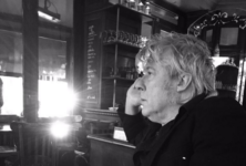 [Interview] Arno, motherfucker incognito !