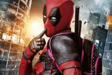 [Critique] « Deadpool » : décevant !