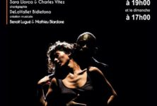 « 4.48 Psychose » : oeuvre au monde au Théâtre de l'Aquarium