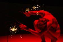 Sexe dansé, entre apparente liberté et frustration