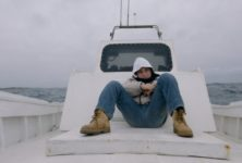 [Berlinale] L'Ours d'Or décerné à Fuocoammare de Gianfranco Rosi