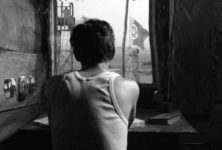 [Berlinale] « Cartas da guerra » : courrier du front, du coeur