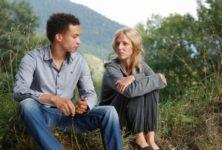[Berlinale] « Quand on a 17 ans » : Téchiné décomplexe une rivalité adolescente