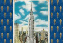 « Le petit livre de New-York » aux éditions du Chêne
