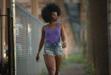 [Berlinale] « Chi-Raq » : Spike Lee parle BOBC et #BlackLivesMatter