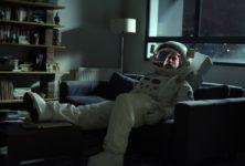 [Berlinale] « Des nouvelles de la planète Mars » : comédie lunaire