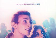 [Critique] Avec Keeper, Guillaume Senez signe un premier film prégnant
