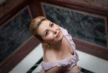 Victoires de la Musique Classique 2016 : Karine Deshayes
