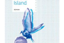 Elephant Island : Dans la tête d'un petit garçon par Luc Baba
