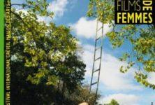 Festival Films de Femmes de Créteil : la programmation est sortie