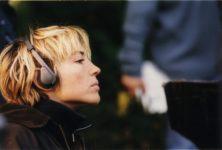 Valérie Guignabodet est décédée : portrait et filmo d'une réalisatrice populaire