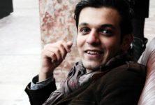 Iran : le cinéaste Keywan Karimi condamné à un an de prison et 223 coups de fouet