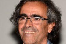 Le réalisateur français François Dupeyron nous a quitté