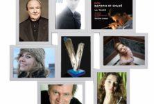 [Live Report] Victoires de la Musique Classique 2016