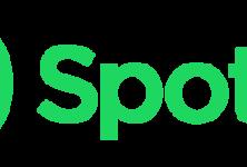 La plateforme de musique Spotify délaisse Amazon pour Google