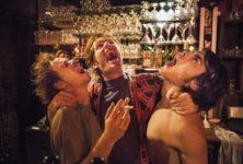 [Critique] Belgica, le bar popu et branché de Van Groeningen