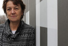 [Cirque] Le festival SPRING vu par sa directrice, Yveline Rapeau