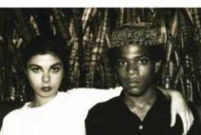 «La Veuve Basquiat» de Jennifer Clément : passion et création dans l'underground new-yorkais