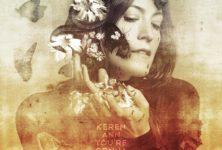 [Interview] Keren Ann : «Le blues, c'est le confort dans la mélancolie»