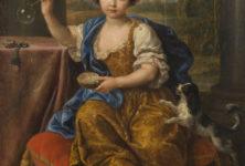 «L'Art et l'Enfant», au musée Marmottan : une fine revue de moeurs