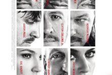 [Critique] « Triple 9 » Thriller choral futé avec Casey Affleck et Kate Winslet