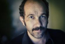 [INTERVIEW] Etienne de Crécy aux Nuits Claires !