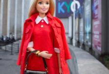 Dans les coulisses du succès de Barbie