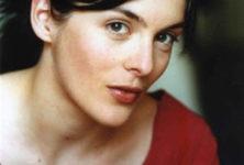 Valérie Donzelli présidera le jury de la Semaine de la critique