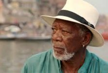 « The Story of God » : Morgan Freeman parcourt les croyances du monde pour National Geographic